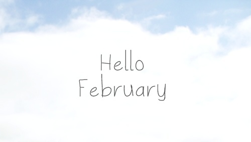 http://feshelyaonblog.blogspot.com/2012/01/hello-february.html
